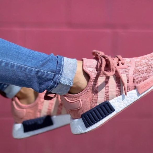 Must-Have adidas Sneaker