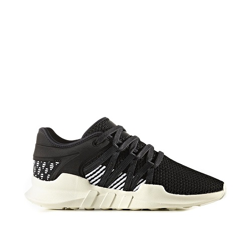 EQT Racing ADV W – Core Black / Off White